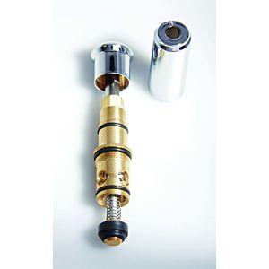 Ideal Standard Umschaltung A961167AA chrom