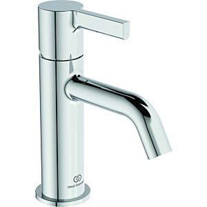 Ideal Standard Joy Ideal Standard Joy BC776AA without waste set, projection 110mm, chrome-plated