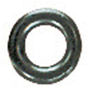 Heimeier joint torique 2001-02.014 3,9x1,8, pour tous les thermostats Oberteile