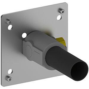 Keuco Ixmo Funktionseinheit 59547000170 Einbautiefe 80 - 110 mm