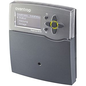 Oventrop Regtronic heating circuit controller 1152083 with 2000 external and 3 additional sensors