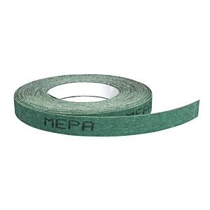 Mepa cut protection tape 180091 10 m