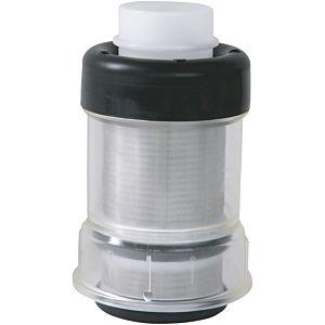Syr Ersatzteil Filtereinsatz 231500930 für Drufi+ DFR/FR, komplett