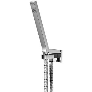 Steinberg Series 135 hand Steinberg Series 135 1351670 chrome, with integrated shower connection elbow