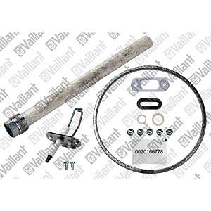 Vaillant maintenance Vaillant , VSC / 3-5 140/150, / 4-5 90 0010027637 Vaillant no. 0010027637