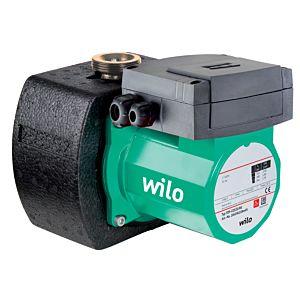 Wilo Standard Trinkwasserpumpe TOP-Z 2048340 30/7 RG, PN 10, 1 x 230 V