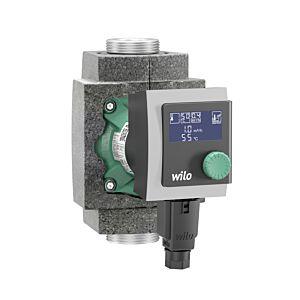 Wilo Trinkwasserpumpe 4216471 PICO-Z 20/1-6, PN 10, 230 V