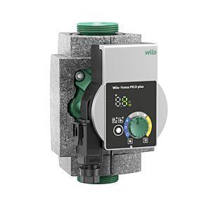 Wilo Yonos PICO high-efficiency pump 4215510 30 / 2000 -8, 230 V, 50/60 Hz