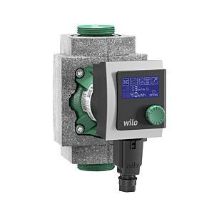Wilo Stratos Pico plus high-efficiency pump 4216 600 15 / 2000 -4, 230 V, 50/60 Hz, screw connection