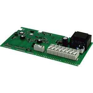 Wolf control board 274476999 for COB