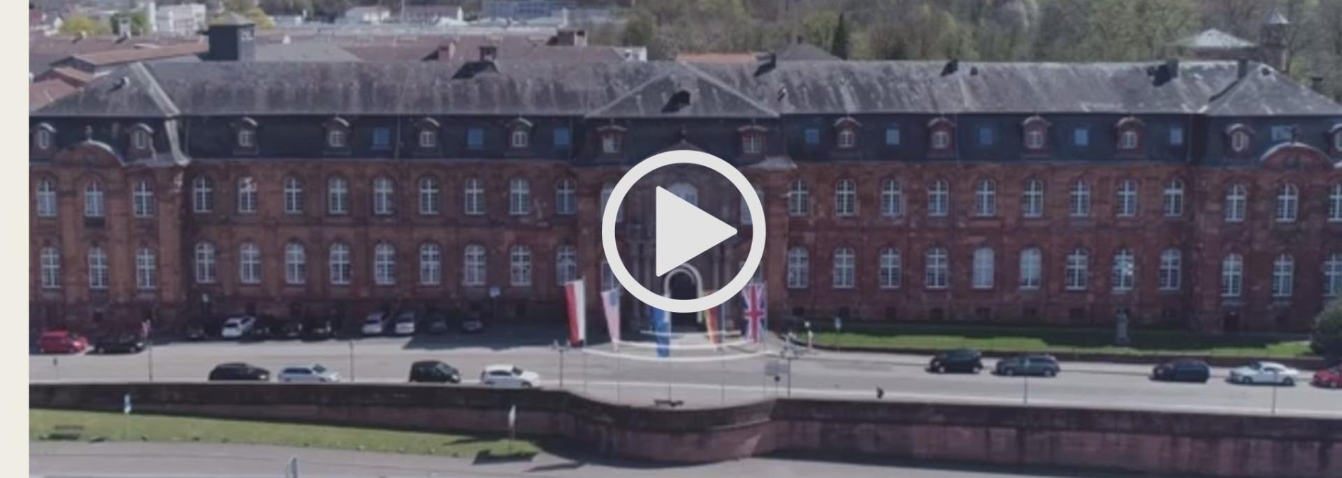 Villeroy-Boch-Imagefilm