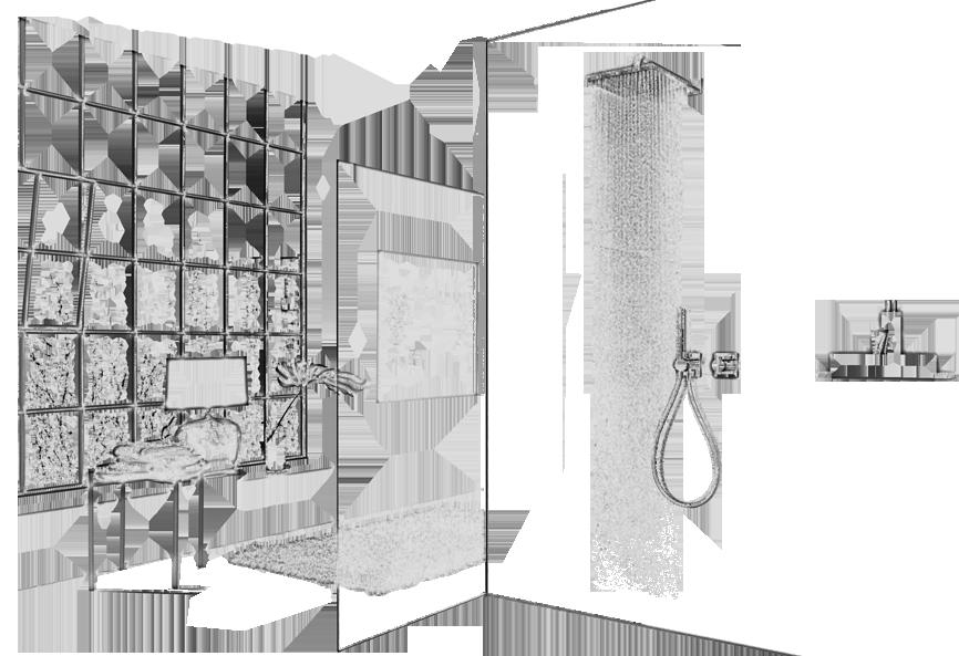 keuco bad keuco bad accessoires spiegelschr nke badshop skybad. Black Bedroom Furniture Sets. Home Design Ideas